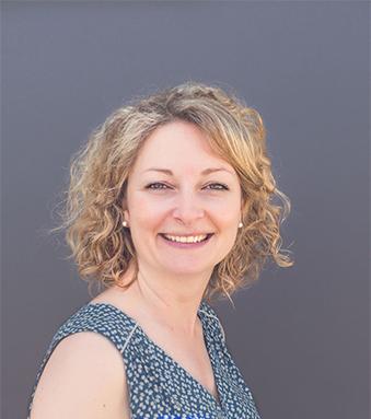 Mme-Charlotte-Barbier-fondatrice-l-evenements